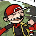 Asshole Pokemon Trainer