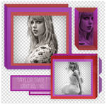 +Taylor Swift // Photopack Png 106