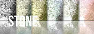 Stone Texture Set