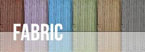 Fabric Texture Set
