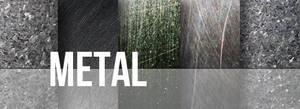 Metal Texture Set