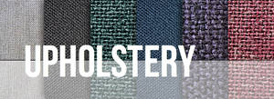Upholstery Texture Set