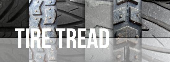Tiretread explore tiretread on deviantart - Tire tread wallpaper ...