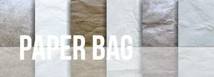 Paper Bag Texture Set