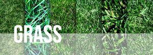 Grass Texture Set