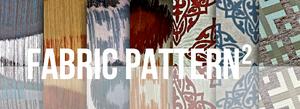 Fabric Pattern #2 Texture Set