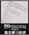 +ink.fontpack1