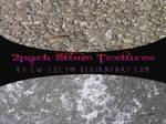 2 Stone Textures