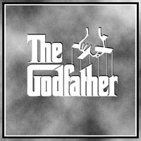 godfather brushes by alex16