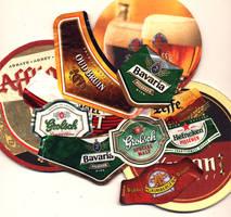omg more beer by alex16