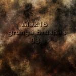 alex16 grunge 3