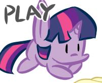 Pounce by Fuzzlepuzzle