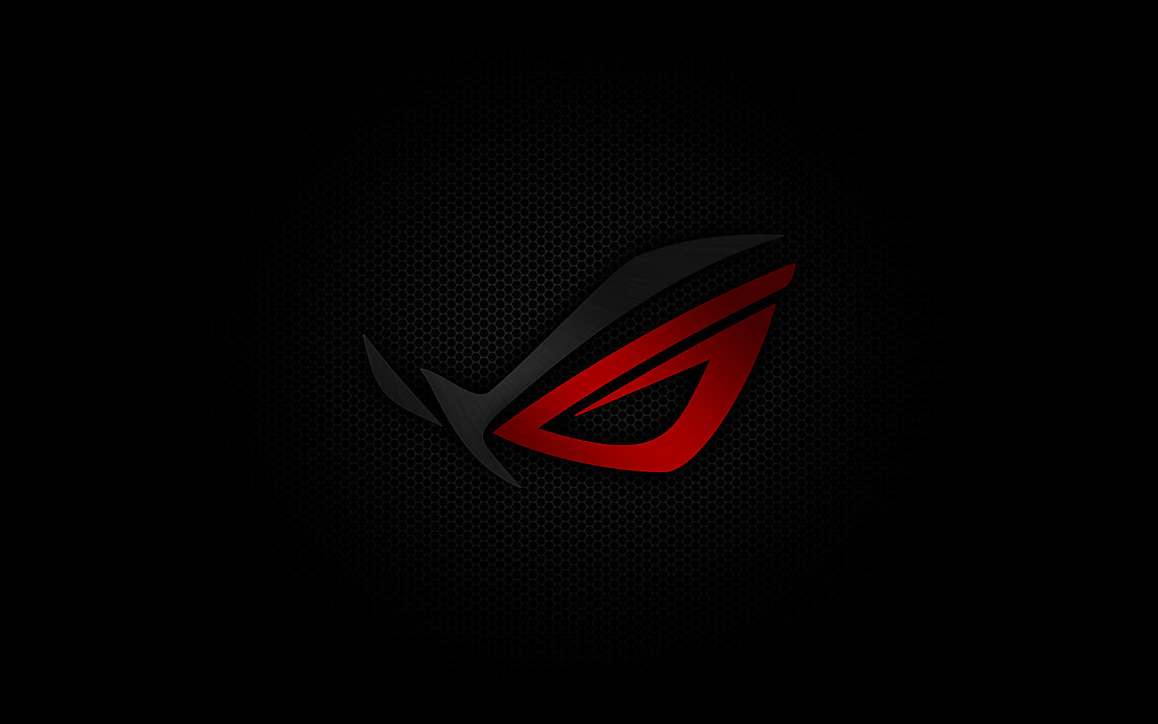Red Asus Wallpaper: ASUS ROG Wallpaper Pack By BlaCkOuT1911 On DeviantArt