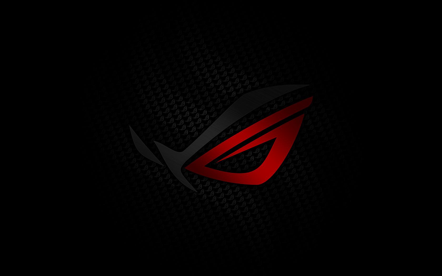 Asus Republic Of Gamers Wallpaper Pack V2 By Blackout1911 On Deviantart