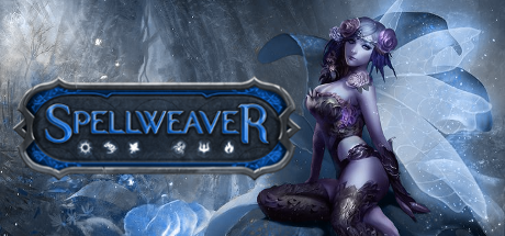 Spellweaver Steam Banner by daicon