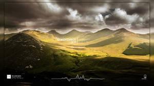 Medel  by HipHopium
