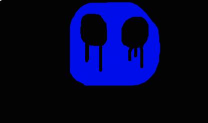 eyeless jack by ebflan999