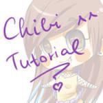 Chibi tutorial