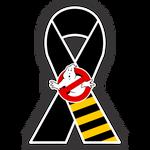 GB-RIP ribbon