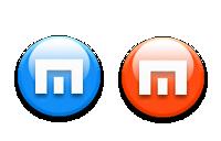 myIE2 icons by I2K