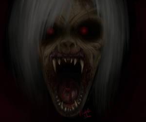 Bloodthirst by TheMystiqueStarlight
