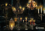 Candle pack 2