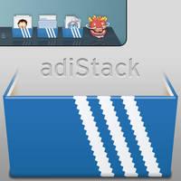 AdiStack by mattrich