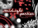 Midnight Parties: Lights, Ect.