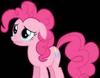 Loop: Sad Pinkie by mattyhex