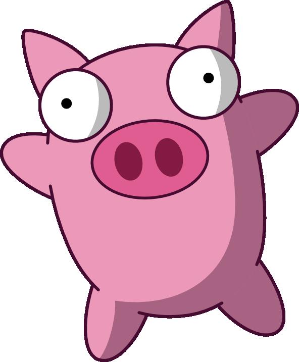 Piggy's glasses symbolism essay