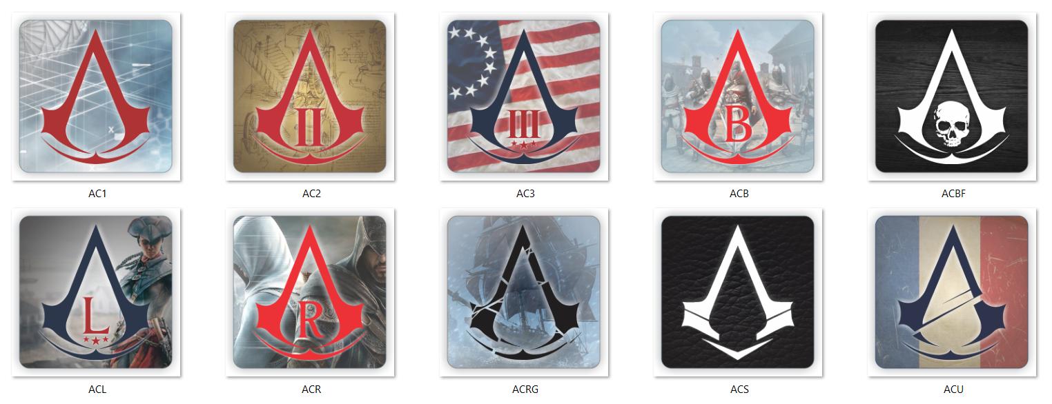 assassins black flag wallpaper