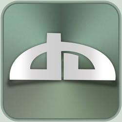 DeviantART icon by sparkyemp