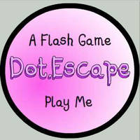 DoT.EscapE by AustralianReject182