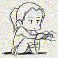Portal Animation by BThomas64