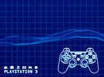 PlayStation 3 XMB Wallpaper