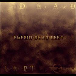 Dead Leet