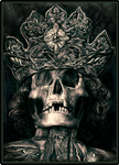Saint Faustus