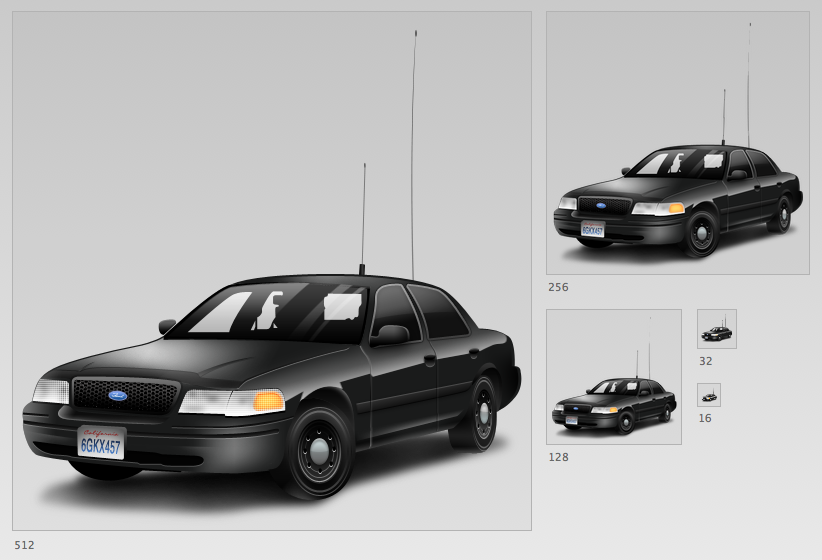 Crown Victoria By Itweek On Deviantart Crown vic takes us on one memorable night in the life of veteran patrol officer ray mandel and his trainee. crown victoria by itweek on deviantart