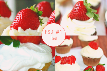 SHARE PSD COLORING #1 by Minh-Duong