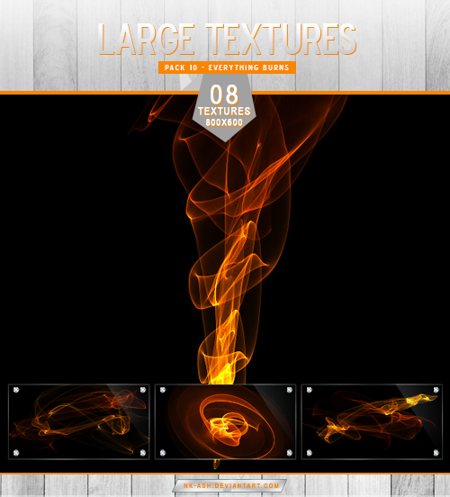 pack_10___everything_burns_by_nk_ash-d8btvex.png