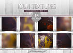 Icon Textures 11 - Rise Up