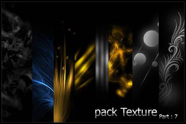 light texture 7 by AL-BATAL