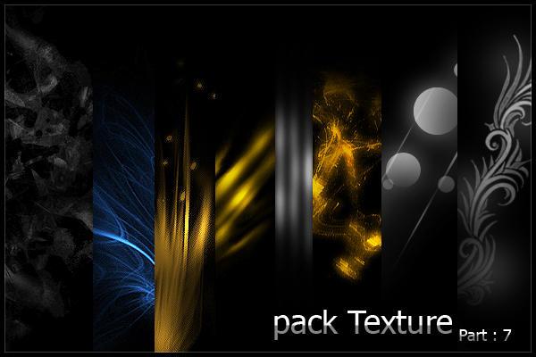 للتحميل-خامات التصاميم-خامات فوتوشوب light_texture_7_by_A