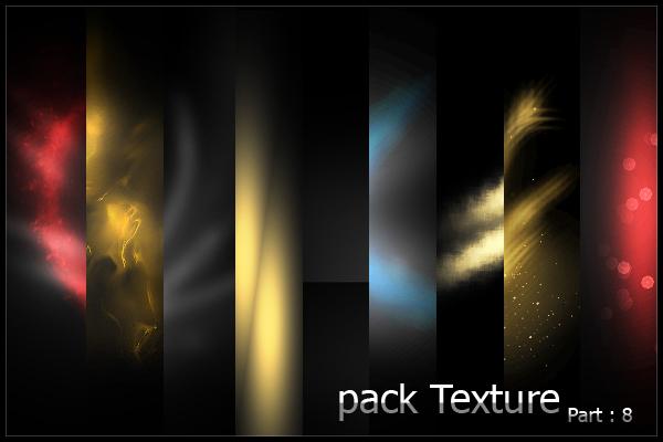 light Texture 8 by AL-BATAL