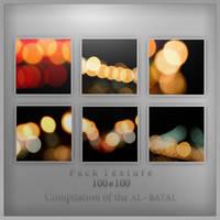 Pack Texture 100x100 by AL-BATAL