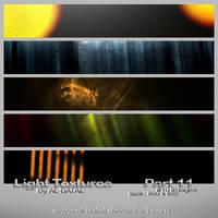 Pack Light Texture Part 11 by AL-BATAL