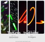 Light Textures Part 12