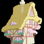 Background house