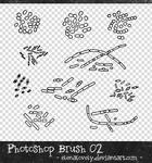 Photoshop Brush 02