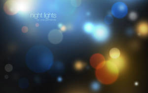 night lights by Hallaserke